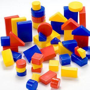 Блоки Деньеша