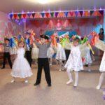 «Севастополь, Крым, Россия –  вместе навсегда!» Тематическое развлечение  для детей старшего дошкольного возраста.