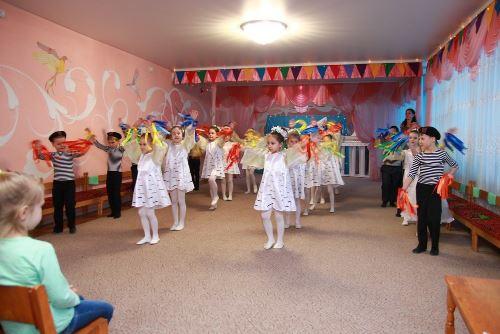 «Севастополь, Крым, Россия – вместе навсегда!» 2