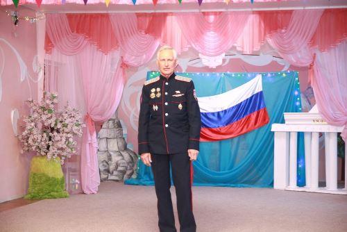 Рассказы участников Русской весны