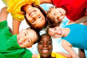 «Роль семьи в поликультурном воспитании»