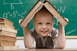 «Подготовка ребенка к школе»