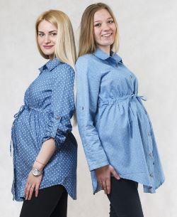 Одежда для беременных: как сделать правильный выбор?