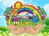 Управление по внедрению модели экологического образования дошкольников